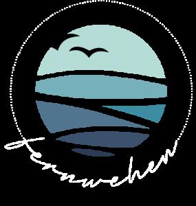 Fernwehen_Logo_weiss